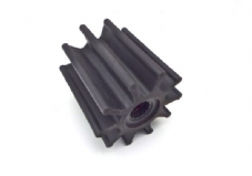 Yanmar Pump Impeller 119593-42202